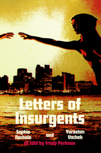 Image for Letters of Insurgents